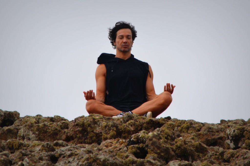meditation-909301_1280-1024x682